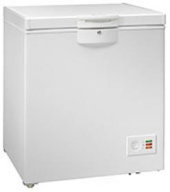 congelatore 1