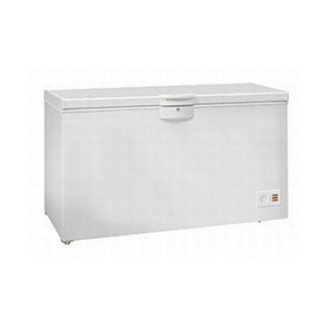 congelatore 2