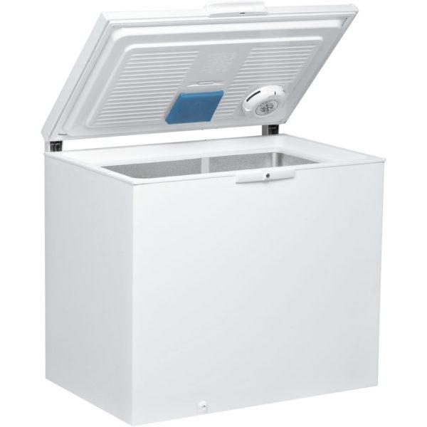 congelatore 3