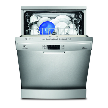 lavastoviglie 4