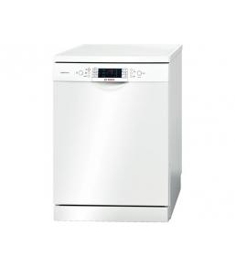 lavastoviglie 5