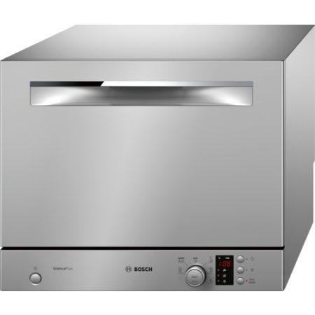 lavastoviglie-bosh
