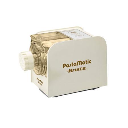 pastamatic-01