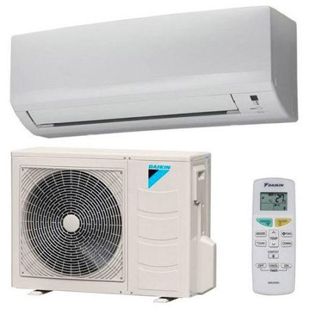 daikin-climatizzatore