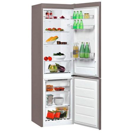 frigorifero-ignis-2