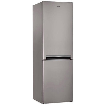 frigorifero-ignis