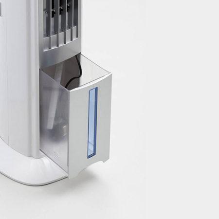 raffrescatore-ad-acqua-2