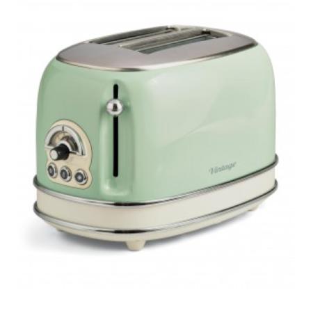 Ariete Toaster Vintage 2 Fette mod.155