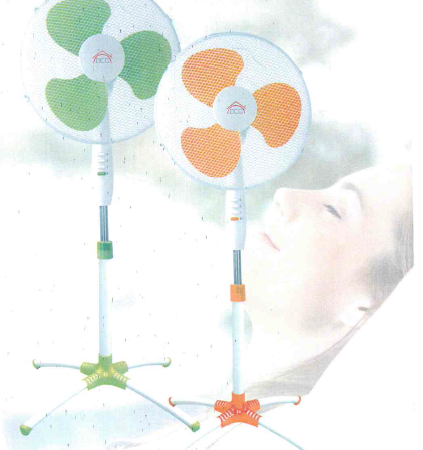 Ventilatore a colonna | Il Faro Elettrodomestici