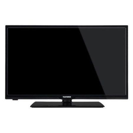TV Telefunken uno