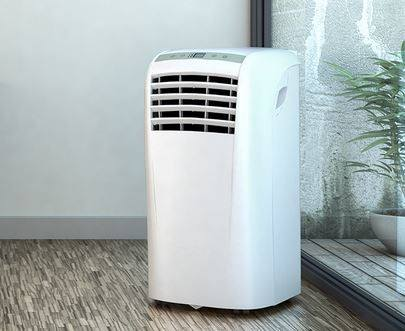 dolceclima compact uno