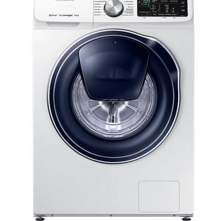 Lavatrice Samsung QuickDrive™ Modello WW80M642OPW | Il Faro Elettrodomestici