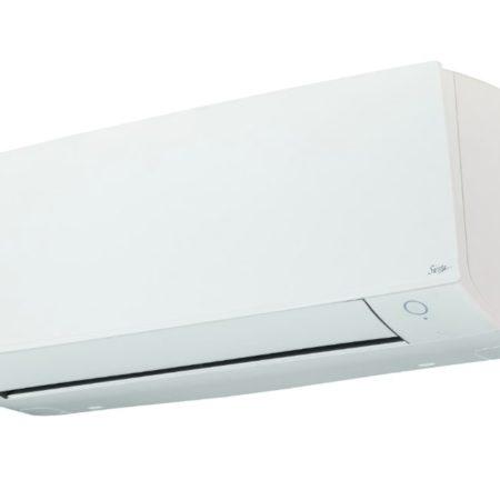Climatizzatore Daikin ATXC35B | Il Faro Elettrodomestici