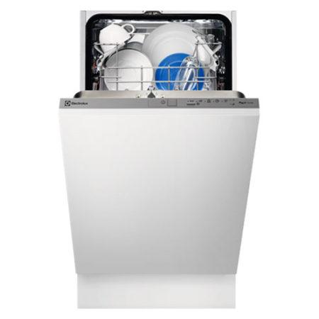 lavastoviglie-electrolux-incasso
