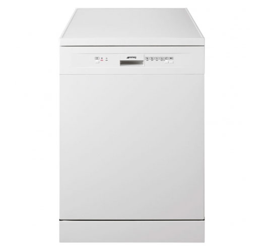 lavastoviglie-smeg-LVS112BIT