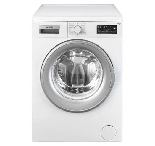 lavatrice-smeg-lbw610