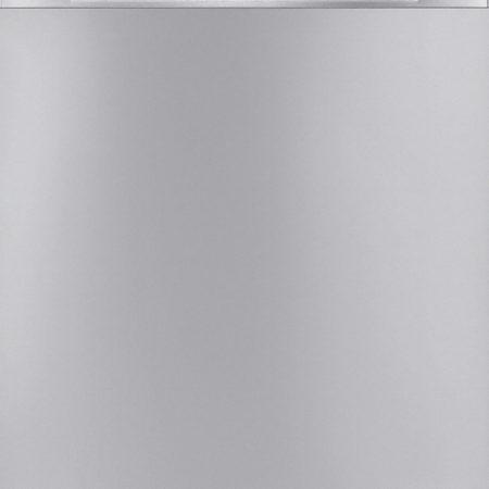 Lavastoviglie Miele G4203U | Il Faro Elettrodomestici