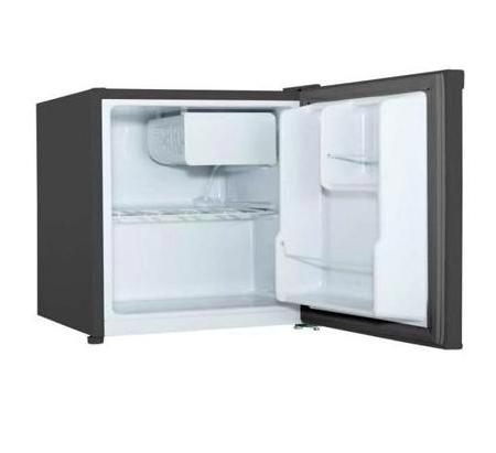 frigorifero sekom 2