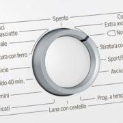 Asciugatrice Bosch WTR85V17IT | Il Faro Elettrodomestici