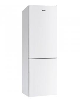frigorifero FC182PBN