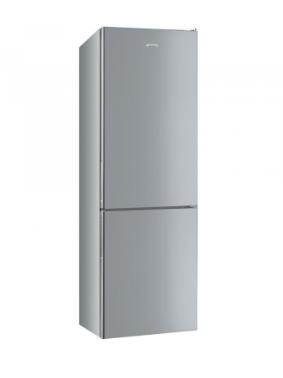 frigorifero FC182PSN