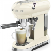 CAFFè SMEG