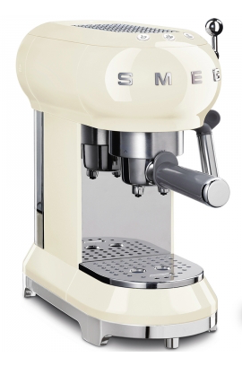 CAFFè SMEG 2