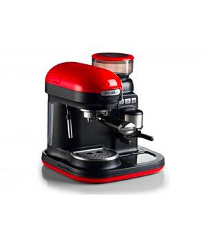Caffe Ariete | Il Faro Elettrodomestici
