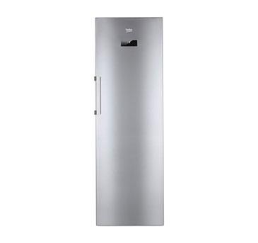 Congelatore Beko RFNE312E33X | Il Faro Elettrodomestici