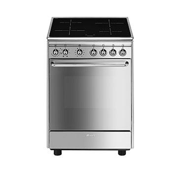 Cucina Smeg CX60ISV9 | Il Faro Elettrodomestici