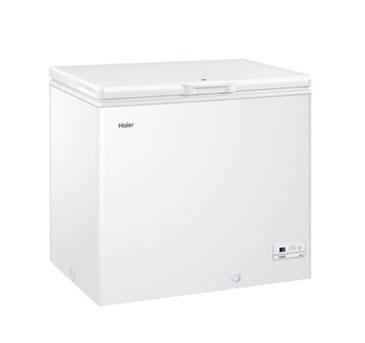Congelatore Haier HCE203 | Il Faro Elettrodomestici
