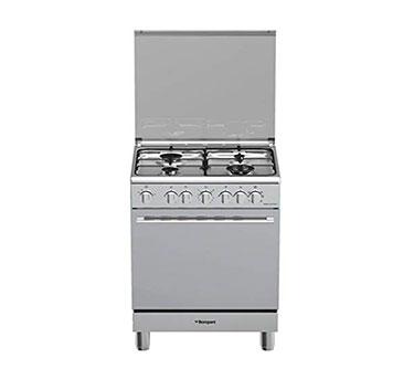 Cucina Bompani BO643ME/N   Il Faro Elettrodomestici