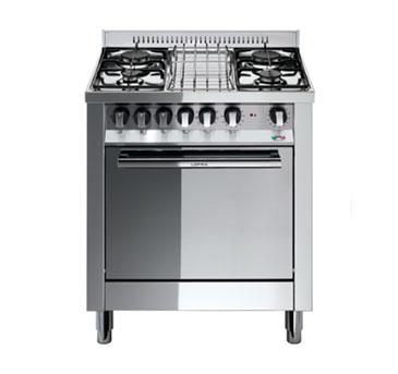 Cucina Lofra M76MF/C   Il Faro Elettrodomestici
