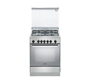 Cucina De Longhi DGX65ED   Il Faro Elettrodomestici