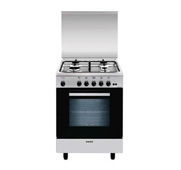 Cucina Glem A664GI   Il Faro Elettrodomestici