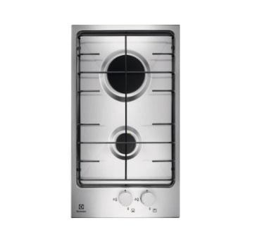 Piano Cottura Electrolux | Il Faro Elettrodomestici