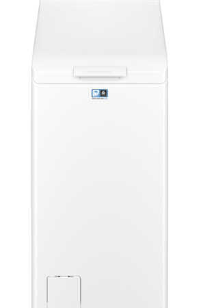 LAVATRICE ELECTROLUX EW6T560U