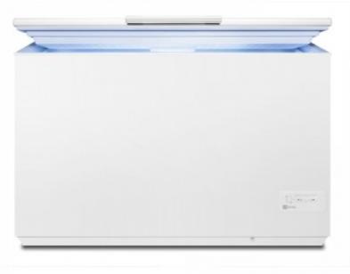 congelatore electrolux EC4200AOW1