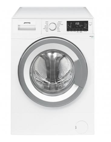lavatrice smeg wht710eit