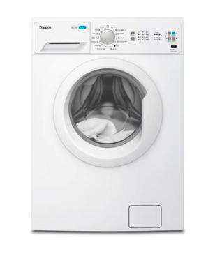 lavatrice zoppas