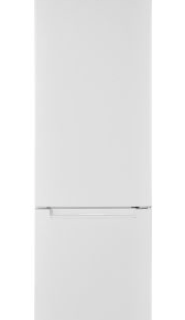 frigorifero hyundai cbhn27b
