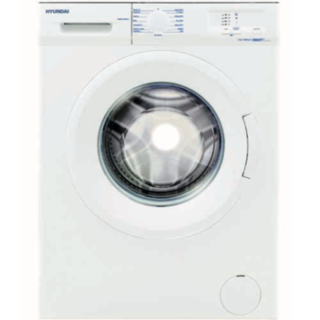 lavatrice hyundai