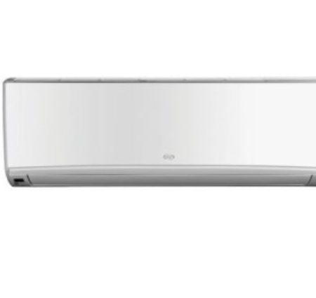 CLIMATIZZATORE ARGO WALL 12000 UI | Il Faro Elettrodomestici