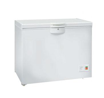 Congelatore Smeg C0232   Il Faro Elettrodomestici