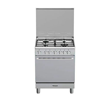Cucina Bompani BO643ME/N | Il Faro Elettrodomestici