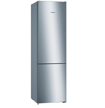 frigorifero bosch