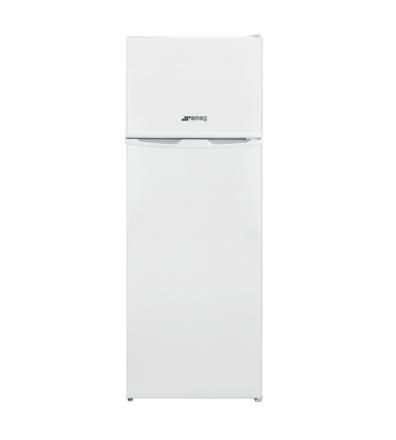 frigorifero smeg