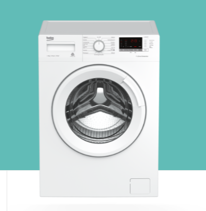 lavatrice beko