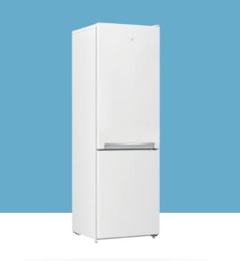 frigorifero beko