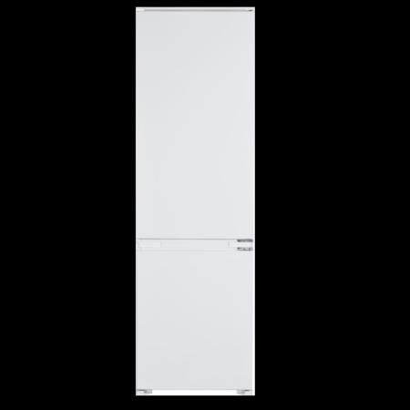 frigorifero zoppas